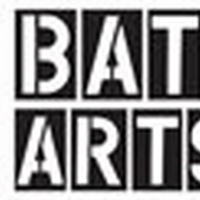 Battersea Arts Centre Is Launching Itself As The World's First Relaxed Venue In February 2020