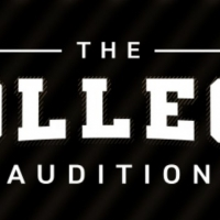 College Audition Prep Workshops with The College Audition Special Offer