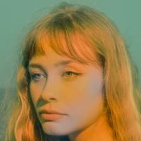 Alexandra Savior Shares THE ARCHER LP