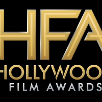 Rob Riggle to Host the HOLLYWOOD FILM AWARDS Photo