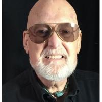 Denis Olsen To Receive A Lifetime Achievement Award At 2020 Art Directors Guild Awards