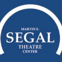 SEGAL TALKS Week Nine Programming to Feature Kris Verdonck, Anne Bogart & More Photo