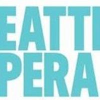 Seattle Opera Hosts Fall Blood Drive Photo