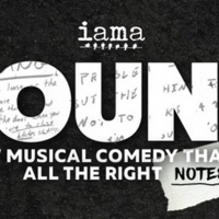 IAMA Theatre Company Releases Clip of FOUND: A NEW MUSICAL Featuring Jonah Platt and  Photo