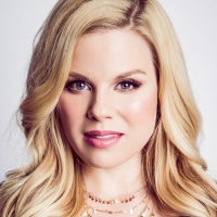 Megan Hilty and Cheyenne Jackson Join Forces for Performance at The Wallis Annenberg Center for the Performing Arts