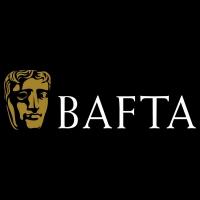 Kathleen Kennedy Will Receive a BAFTA Fellowship