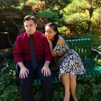 Plethos Productions Presents THE LAST FIVE YEARS Photo