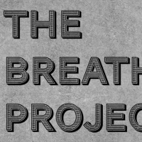 The Breath Project Announces Lineup for Inaugural Virtual Festival Photo