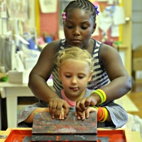 Arts and Education Council Launches Diversifying the Arts Grant Program