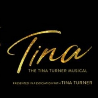 West End Production Of TINA - The Tina Turner Musical Extends Booking To June 2020