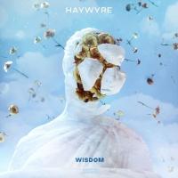 Haywyre Reveals New Single 'Wisdom' On Lost In Dreams Photo