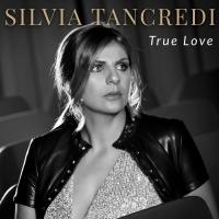 Silvia Tancredi Returns with Single 'True Love'