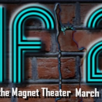 Magnet Theater To Host The 11th Annual New York Musical Improv Festival In Spring 202 Photo