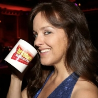 Wake Up With BWW 2/26: THOUGHTS OF A COLORED MAN Confirms Broadway Run, and More! Photo
