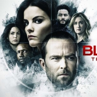NBC Announces Premiere Date for Final Season of BLINDSPOT