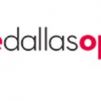 Dallas Opera Cancels Events For the Next Seven Days Photo