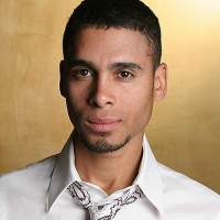 Tony Award Winner Wilson Jermaine Heredia Will Star In WEST SIDE STORY At Authentic C Photo