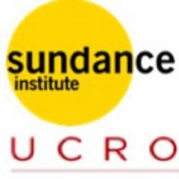 Sundance Institute Has Announced Seven Fellows for Sundance Institute Artist Residency at Ucross