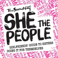 Huntington Theatre Company Partners With The Ellie Fund For A 'Pink Out' Performance Of The Second City's SHE THE PEOPLE