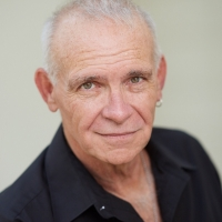 BWW Interview: Rob Summers of GRUMPY OLD MEN at Dutch Apple Dinner Theatre Photo
