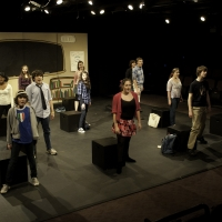 Playhouse Theatre Academy Announces Teen Programs for 2019-20