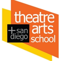 Courtney Corey from Theatre Arts School Of San Diego On How She's Still, Finding Ways Interview