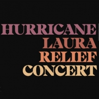 Lauren Daigle Announces Hurricane Laura Relief Concert