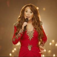 Sarah Brightman, THE HIP HOP NUTCRACKER and More Announced for Holiday Programming at NJPA Photo