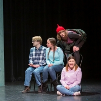 BWW Blog: Let's Talk Devised Theatre Photo