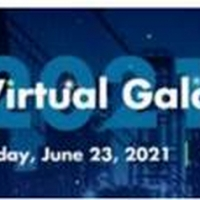 Jewish Community Relations Council Of New York Will Host 2021 Virtual Gala Wednesday, Photo