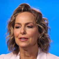 VIDEO: Melora Hardin Talks About the 'Dinner Party' Episode of THE OFFICE