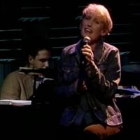 BWW Exclusive: Songs from the Vault- Liz Callaway Sings Scott Alan!