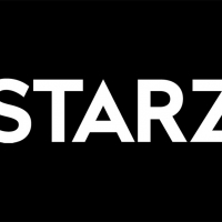 Courteney Cox Cast in Lead Role in Starz's Horror Comedy Pilot SHINING VALE Photo