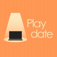 BWW Interview: Playdate Theatre Founder Talia Light Rake Talks Partnership With After-Scho Photo