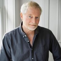 Author Erik Larson is Coming to The Music Hall as Part of the WRITERS ON A NEW ENGLAND STAGE Series