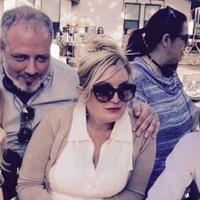 Freeform Orders Jessica Biel-Led LAST SUMMER to Series