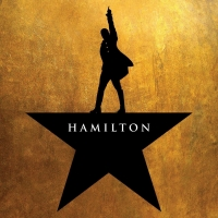 Dates Announced for the Return Engagement of HAMILTON at the Providence Performing Ar Photo
