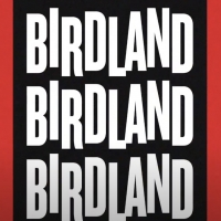 VIDEO: ICYMI- Watch Broadway Unite for the SAVE BIRDLAND Fundraiser!