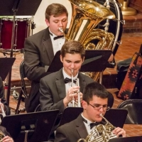 The Philadelphia Youth Orchestra's All-Brass Ensemble, Bravo Brass Will Present BRAND NEW BRASS