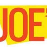 Joe's Pub Has Announced the 2020 Class of Joe's Pub Working Group Photo