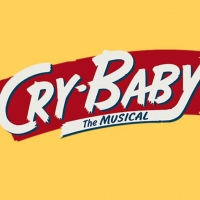 Pantochino Teen Theatre Presents CRY-BABY!In Downtown Milford Photo