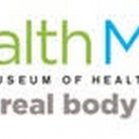 The Health Museum Donates 3,000 Face Masks And 3,000 Hand Gloves From DeBakey Cell La Photo