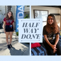 Student Blog: Half Way Done: Lessons From My First Two Years in a BFA Program