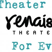 Renaissance Theaterworks Announces 2021-2022 Season Photo