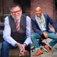 David Dower, David Howse, Tonasia Jones, And Harold Steward on SHIFTING LEADERSHIP IN Interview