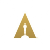 Academy Reveals Winning Nicholl Screenwriters Photo