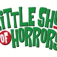 Skylight Music Theatre Announces Cast & Team for LITTLE SHOP OF HORRORS Photo