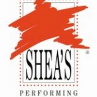 Shea's Performing Arts Center Announces The 2020 - 21 Season Article