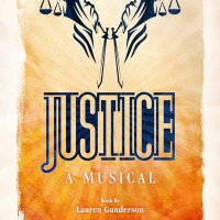 JUSTICE, a New Musical About Ruth Bader Ginsburg and Sandra Day O'Connor, Will Open i Photo