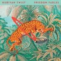 Nubiyan Twist Share 'Buckle Up' Ahead Of New Album Photo